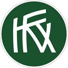 Logo Kehler Fussball Verein