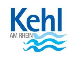 Logo Ville de Kehl
