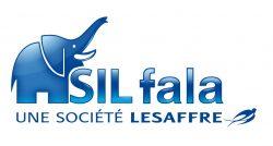 Logo Sil Fala